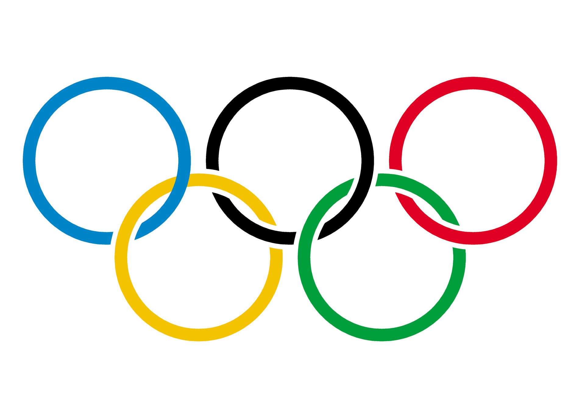 vector freeuse Clip art free panda. Olympic clipart