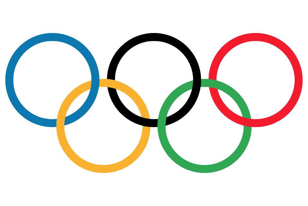 png library Olympic Clipart Free at GetDrawings