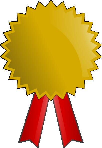 clip art free stock Medal Clipart olympics medal