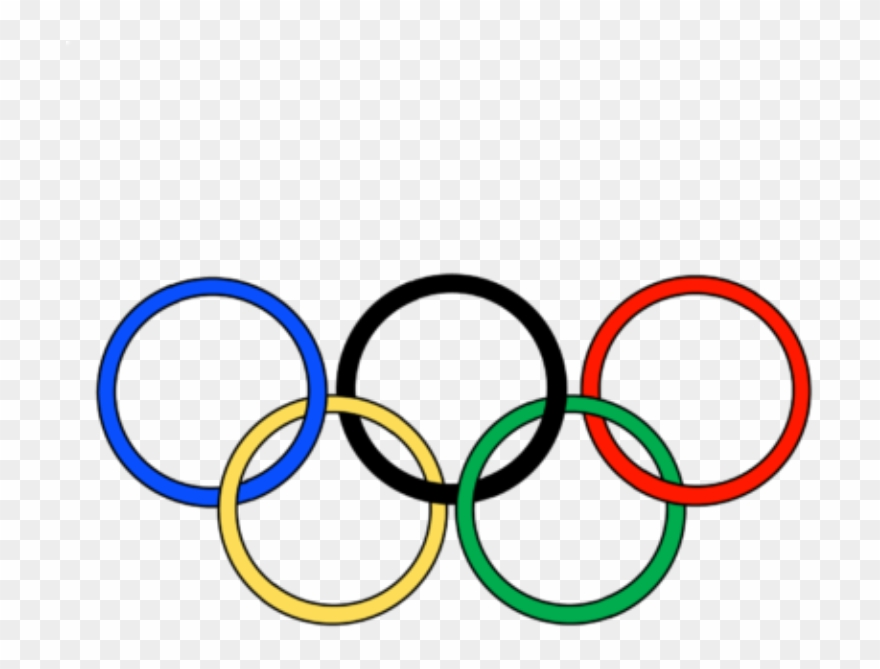 banner free Gold medal mistakes and. Olympics clipart