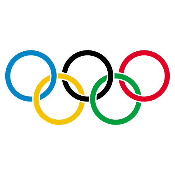 freeuse download Clip art free panda. Olympic clipart