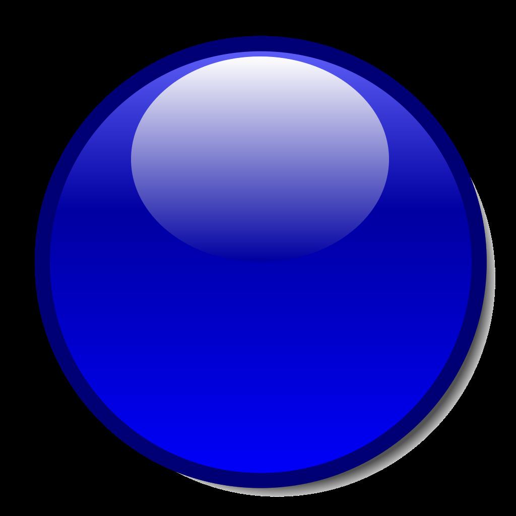 clip freeuse one svg blue #100609194