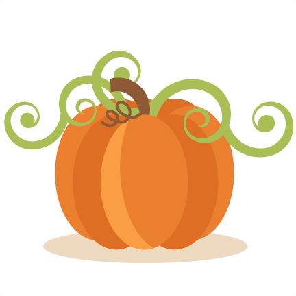 image freeuse Pumpkin SVG cutting files cute cut files for cricut free svgs free