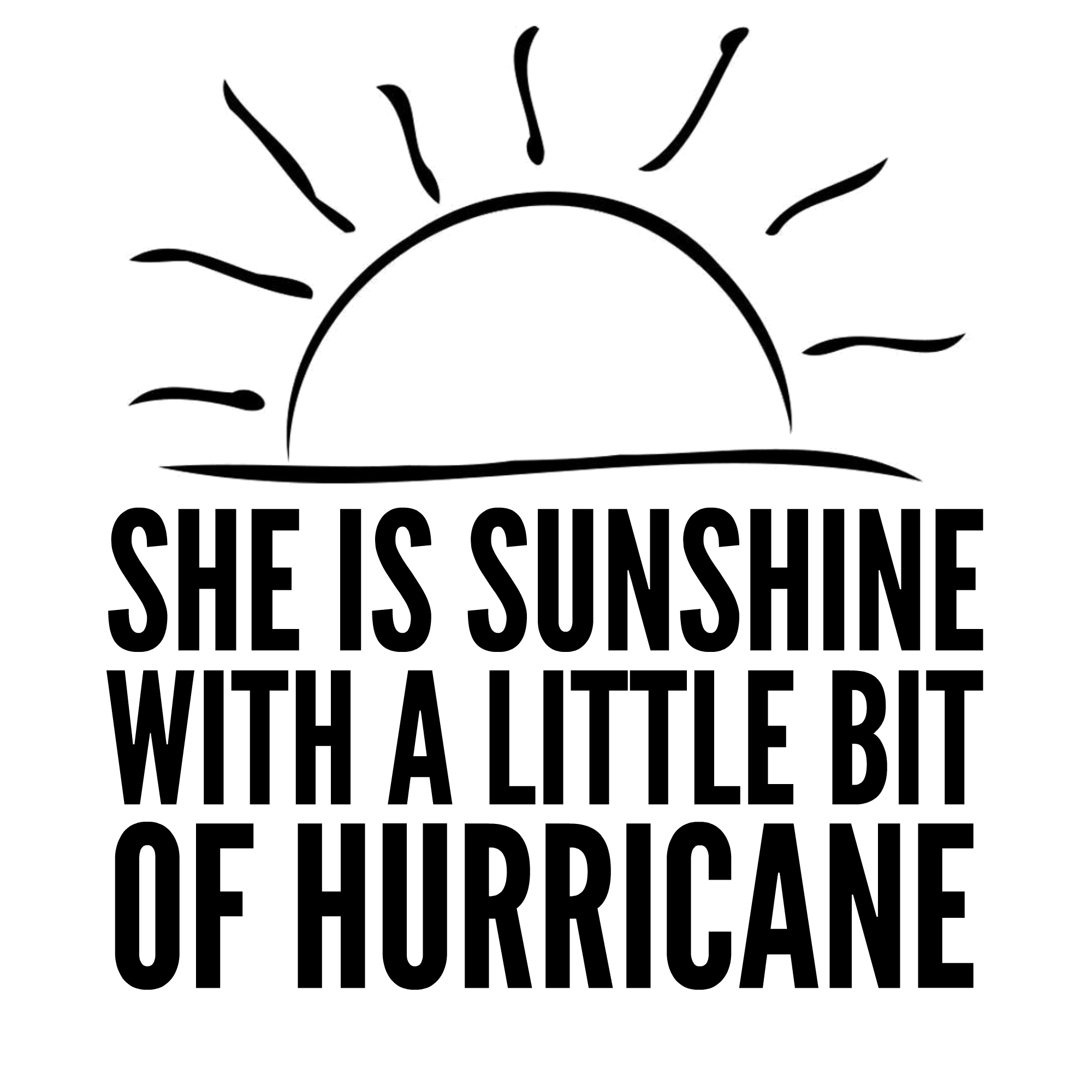 graphic freeuse library Sunshine