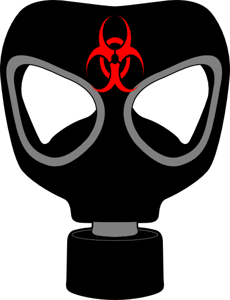 picture free stock Mask png free download on mbtskoudsalg