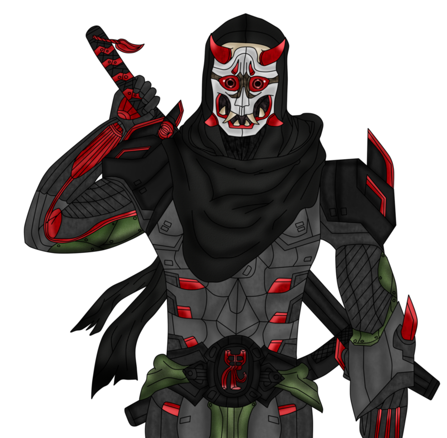 vector freeuse Overwatch