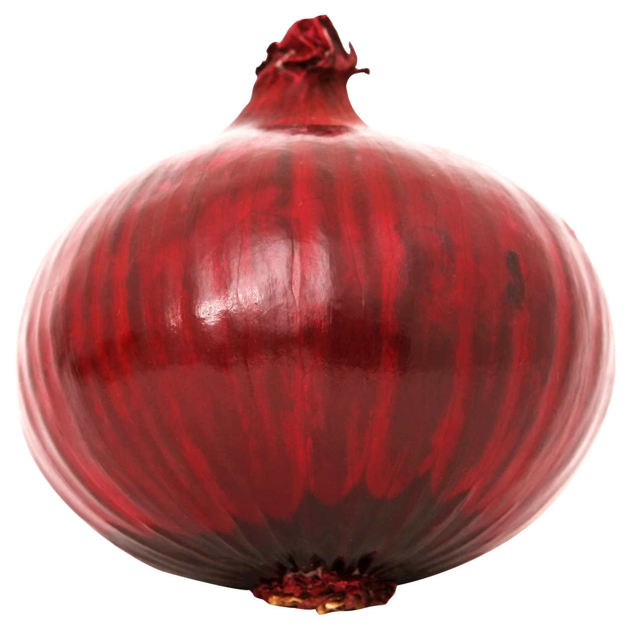 jpg freeuse library Red Onion Transparent PNG