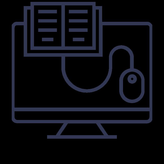 clip freeuse stock Online testing clipart. Assessment platform hiring tools
