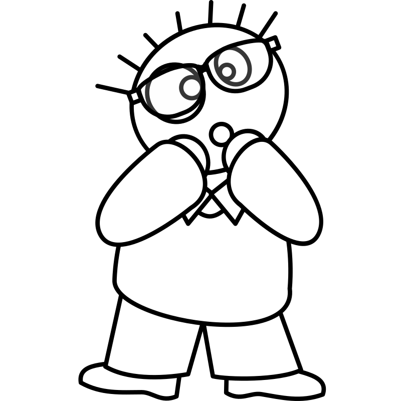 clip library stock Specman medium image png. Oops clipart.