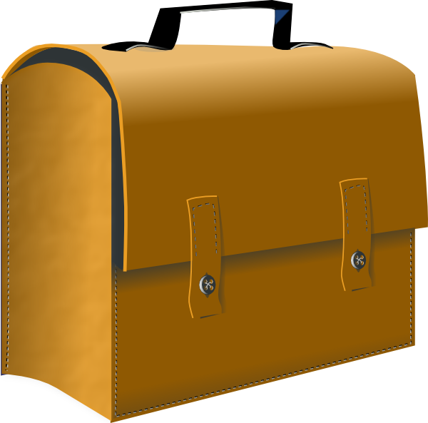 png free download Suitcase Clipart at GetDrawings