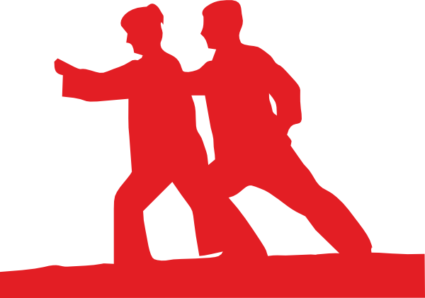 picture library library Tai chi classes continue with open enrollment Thursday mornings
