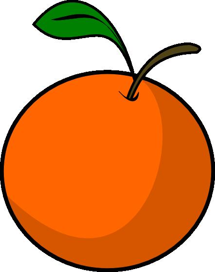 image transparent download The top best blogs. Orange clipart.