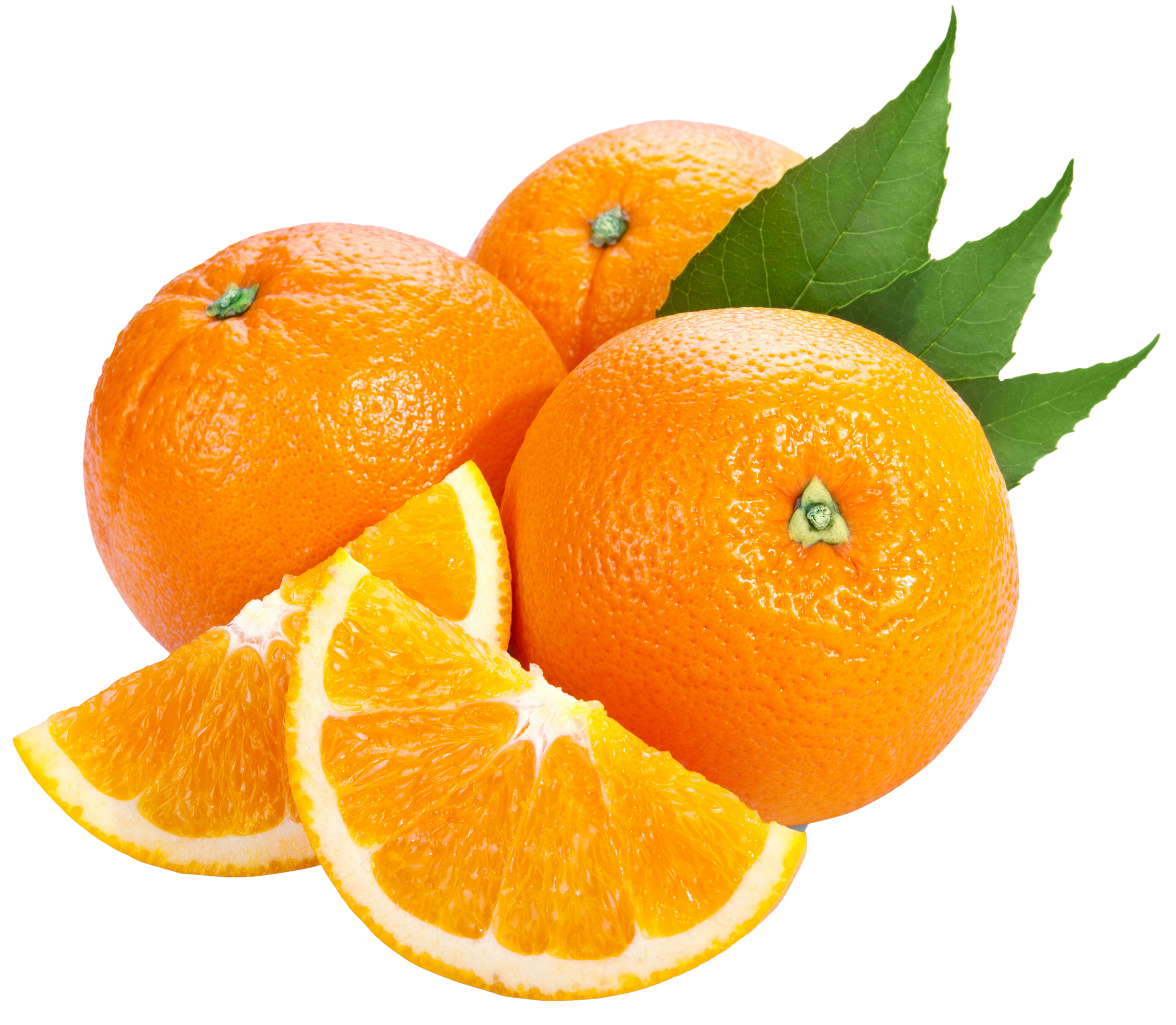 image black and white Large png pinterest clip. Oranges clipart