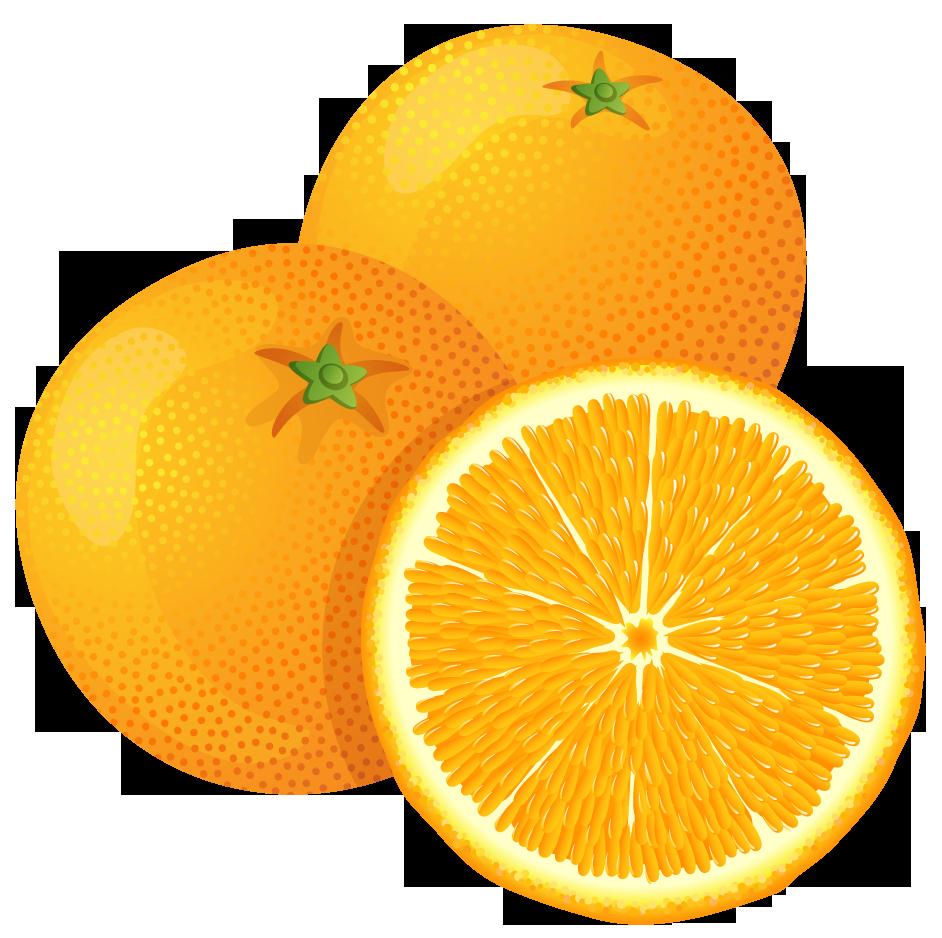clip art transparent stock Free cliparts download clip. Orange clipart.