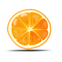 clip transparent Oranges clipart socks. Download orange free png