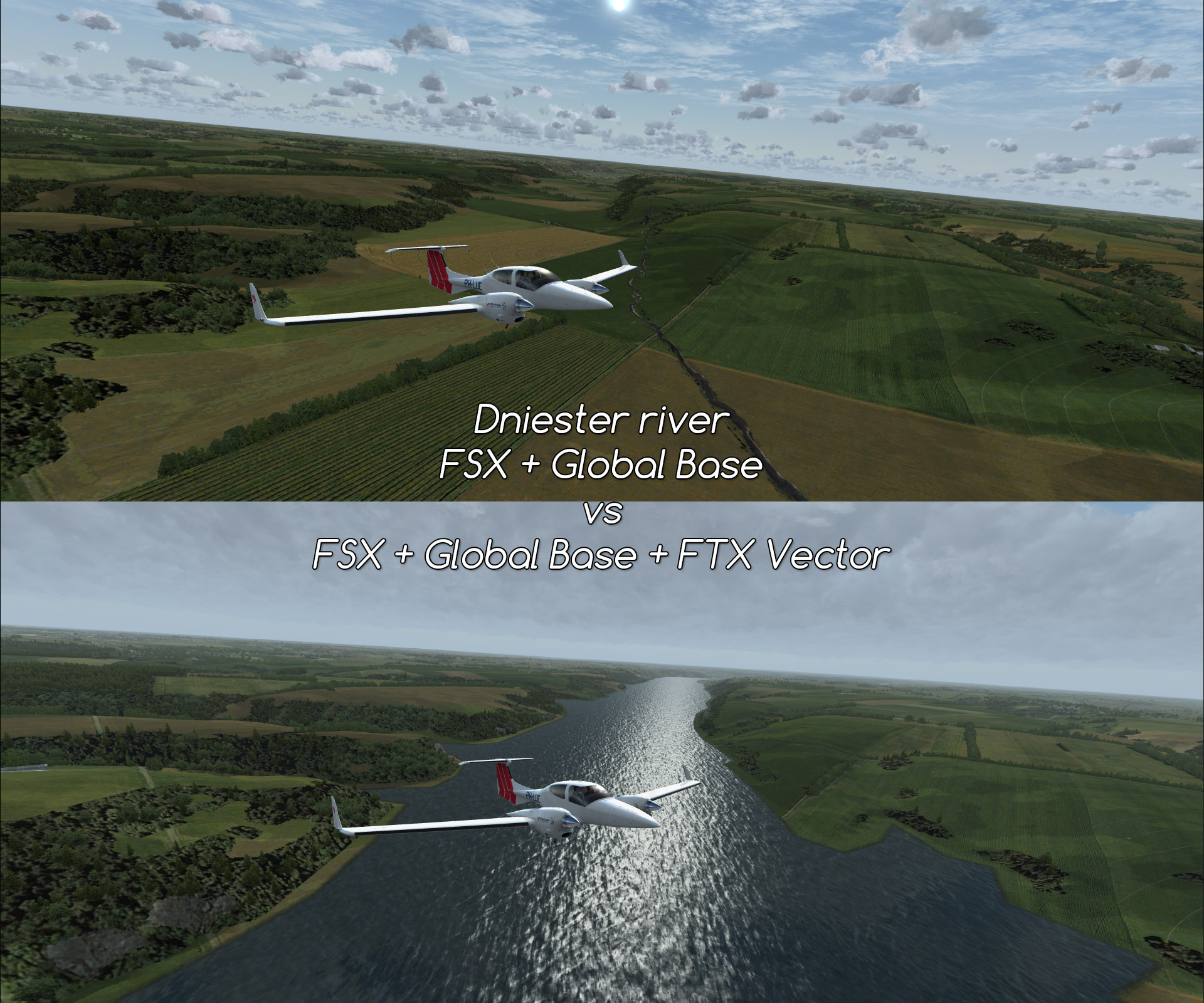 jpg transparent stock Ftx global review c. Orbx vector
