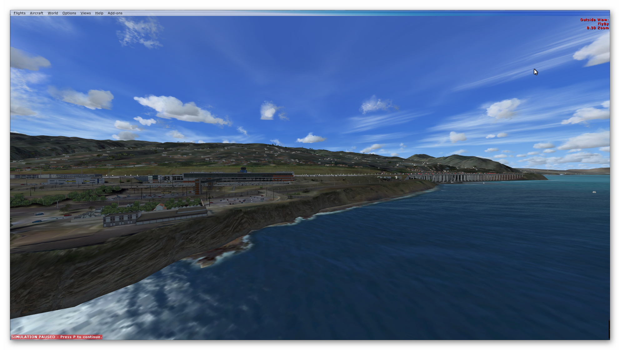 png royalty free stock Madeira mesh mega topic. Orbx vector