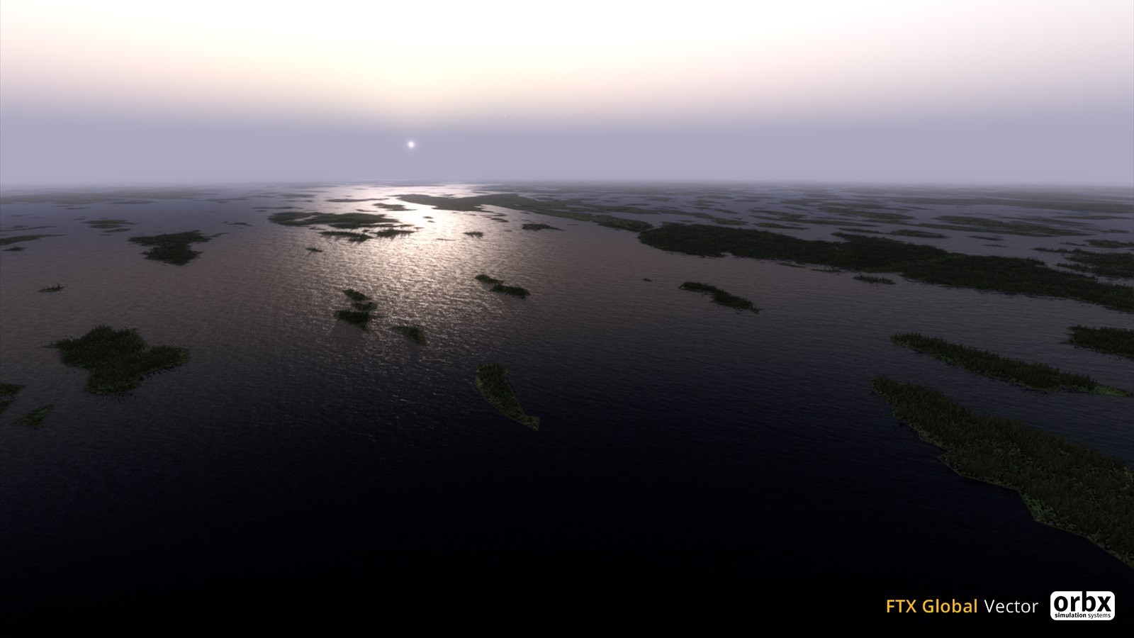 png library download Orbx vector. Updates ftx global to