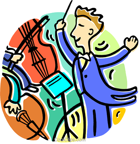 svg library stock Orchestra clipart. At getdrawings com free