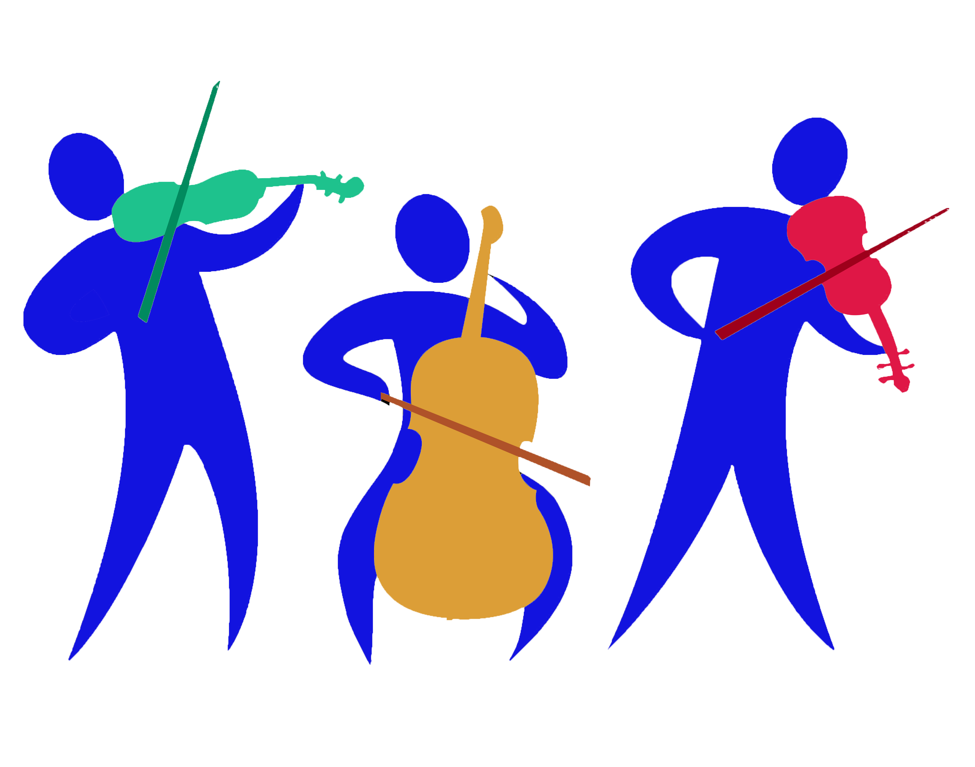clip art  collection of chamber. Orchestra clipart