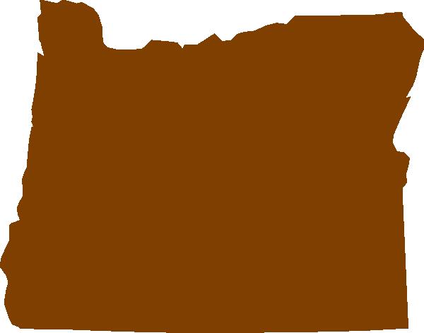 image download Rust clip art clipart. Oregon vector.