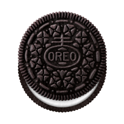 png free download Bitten free on dumielauxepices. Oreo clipart