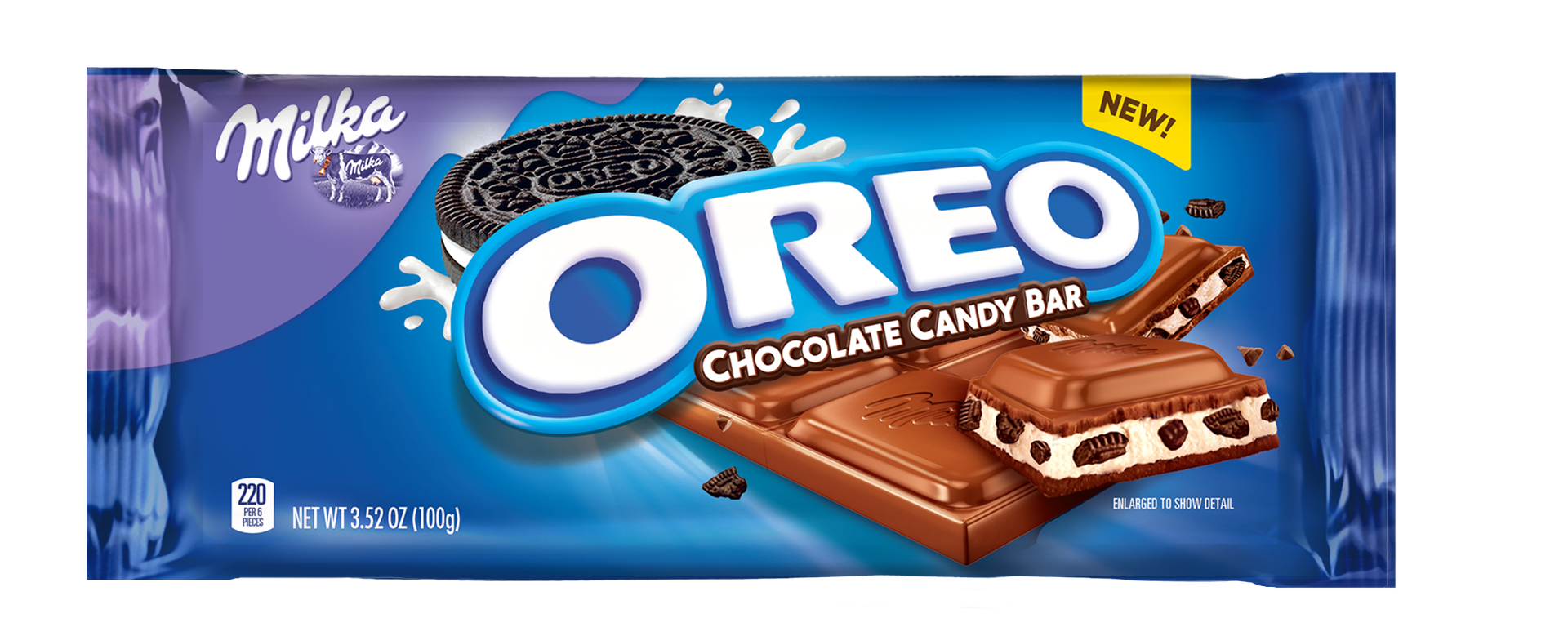png royalty free stock Greatest Candy of All