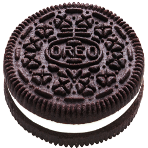 banner transparent stock Oreo PNG HD Transparent Oreo HD