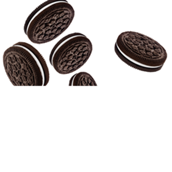 png freeuse stock Oreo Dealers