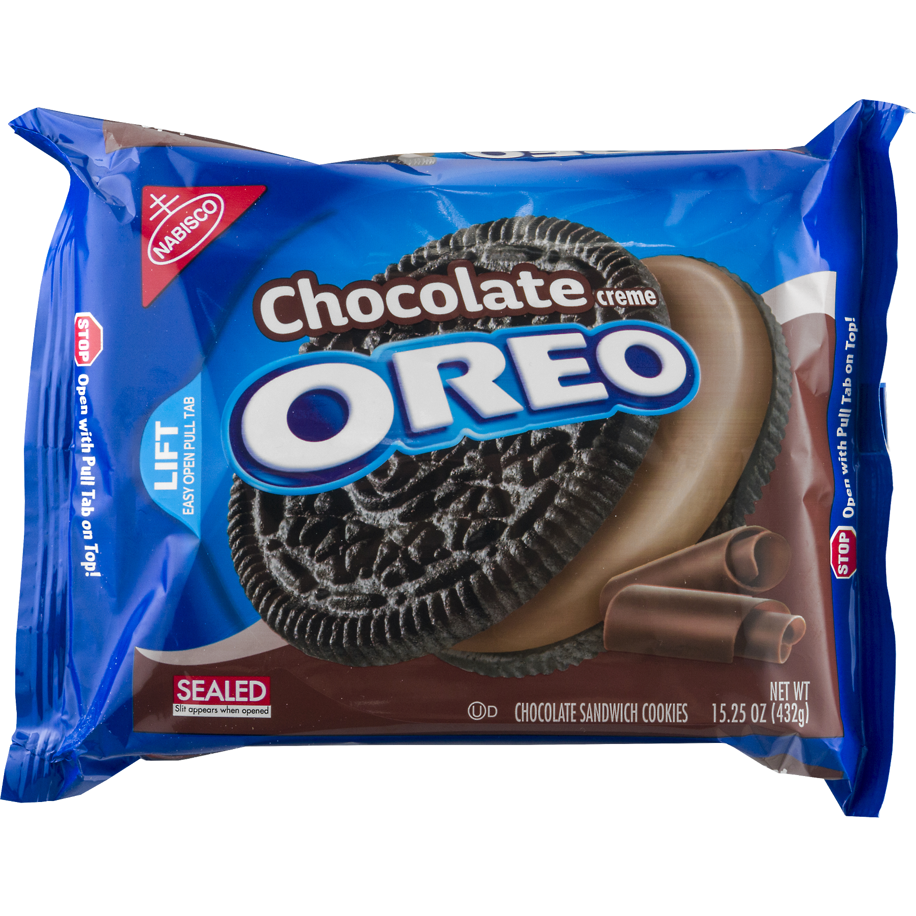 png library Oreo Cookies