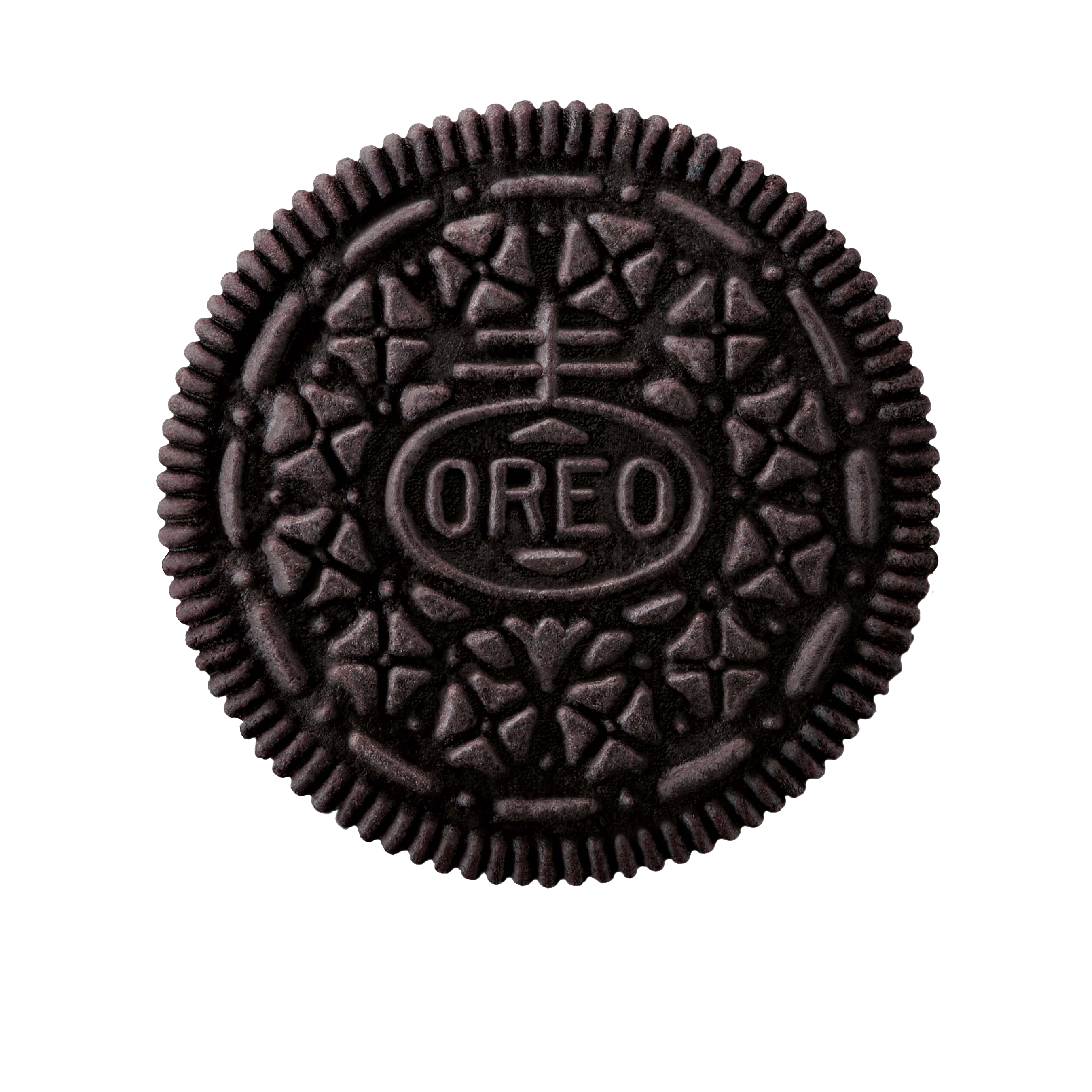 png transparent download Android Oreo Chocolate brownie Stuffing Sticker