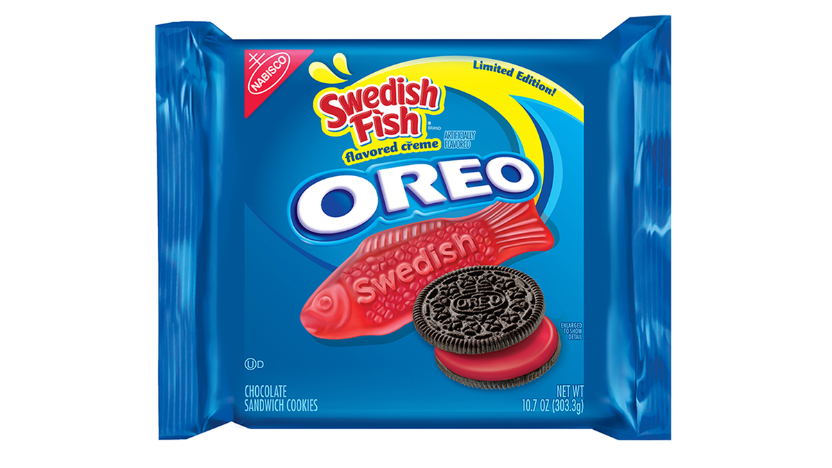 vector royalty free download oreo transparent two #100662754