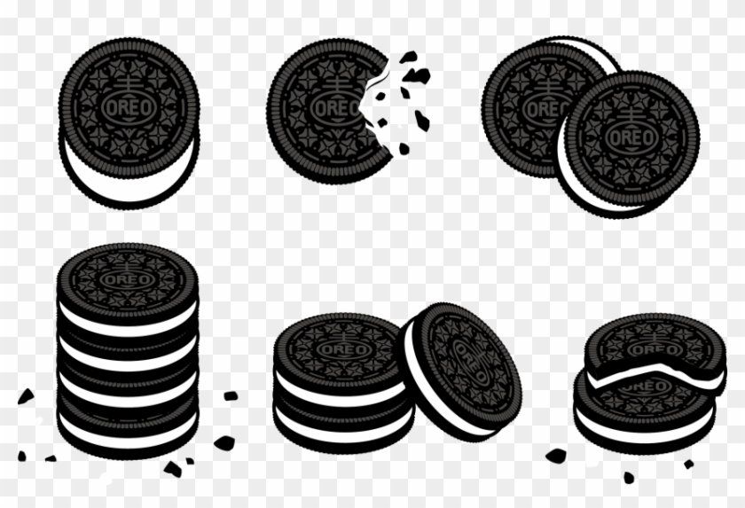 clip free download Free Png Download Oreo Png Images Background Png Images