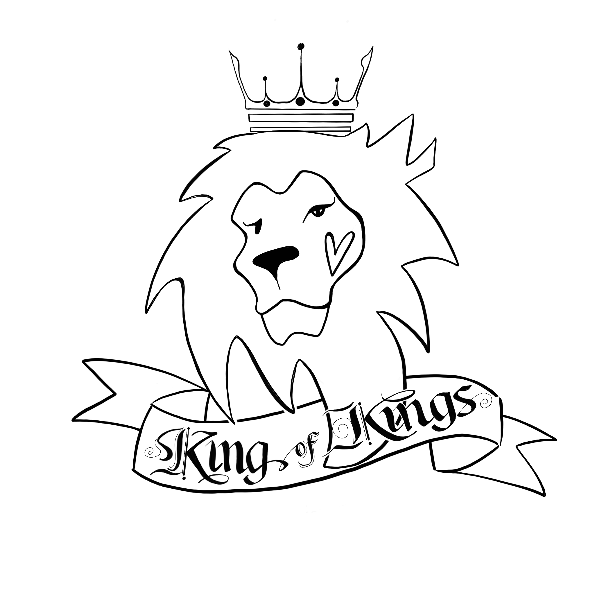 image royalty free download Doodle