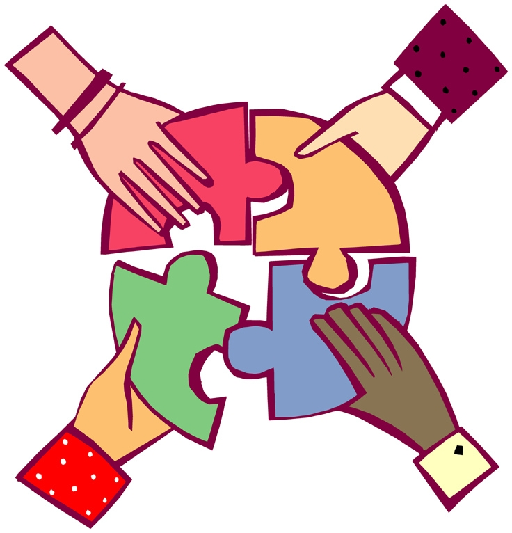 png transparent download Organization clipart. Free student association cliparts.