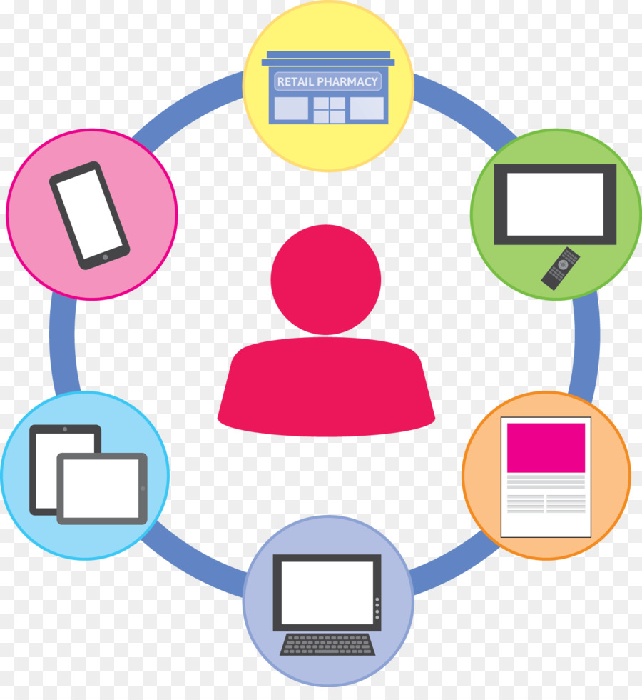clip art freeuse stock Transparent free for . Organization clipart.