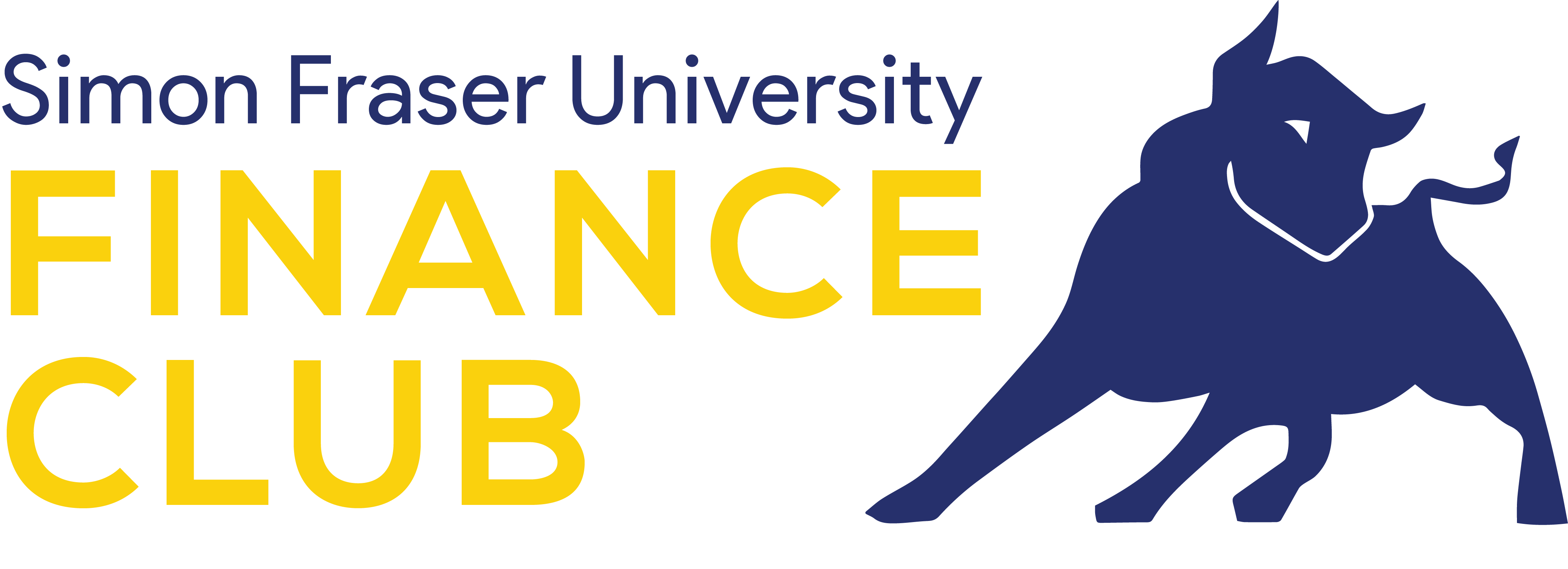 banner free stock Organization clipart. Way student free on.