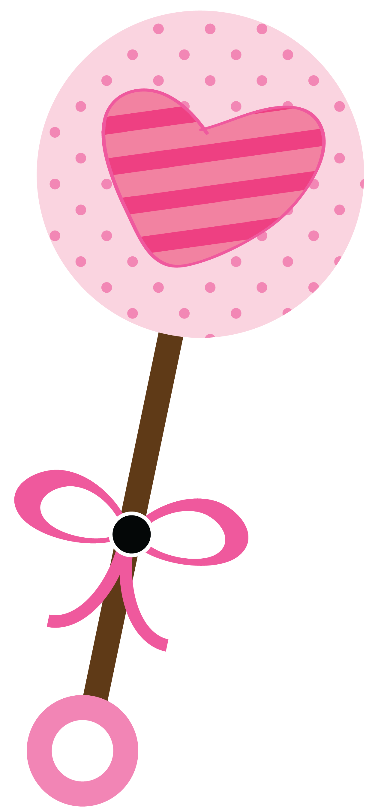 picture black and white library Organization clipart.  y pinterest clip.