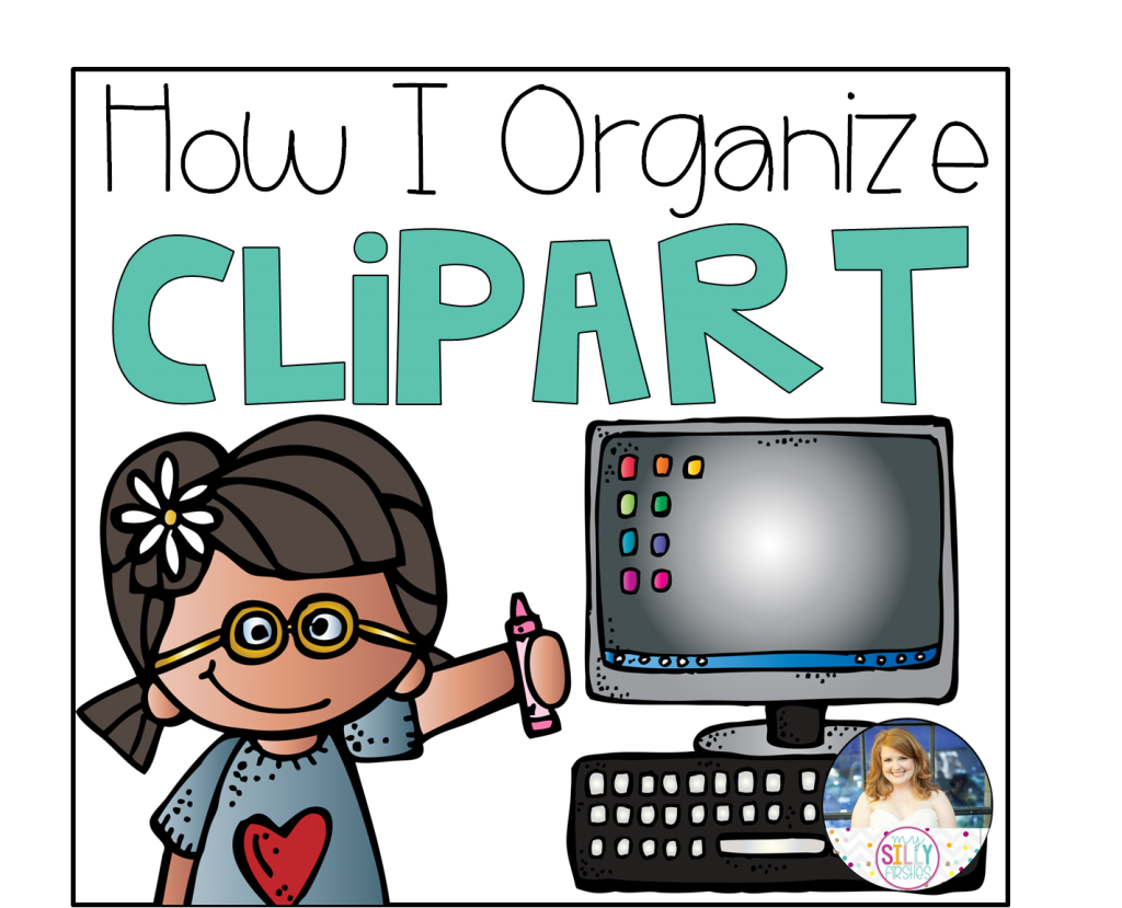 clip art black and white library Hop organizing your teaching. Organization clipart.