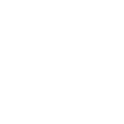 jpg royalty free download Origami Clipart Origami Crane Pencil And In Color Origami Origami