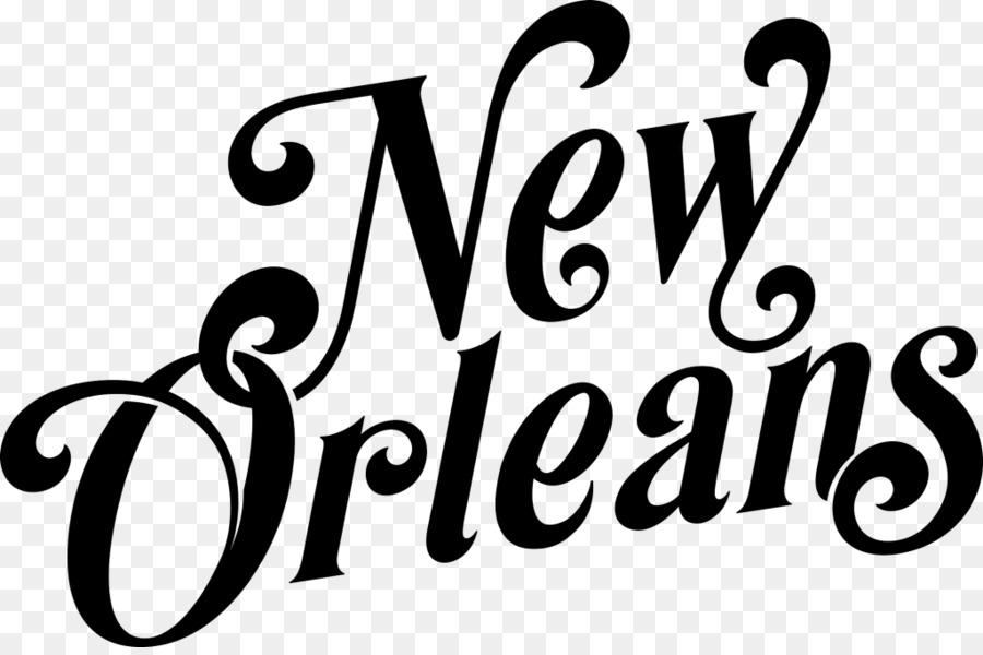 freeuse library Orleans clipart. Saints logo text font.