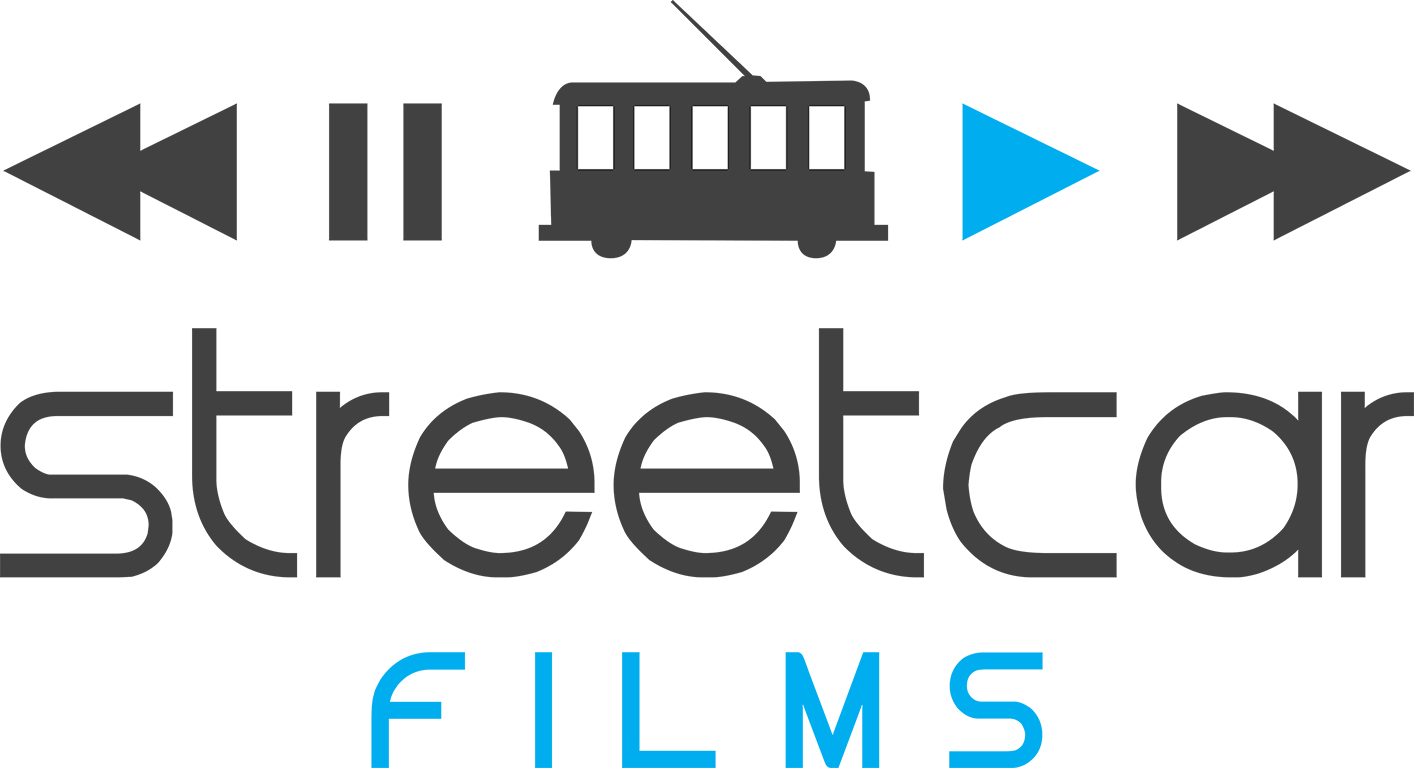 graphic library library Orleans clipart orleans streetcar. Video production company films
