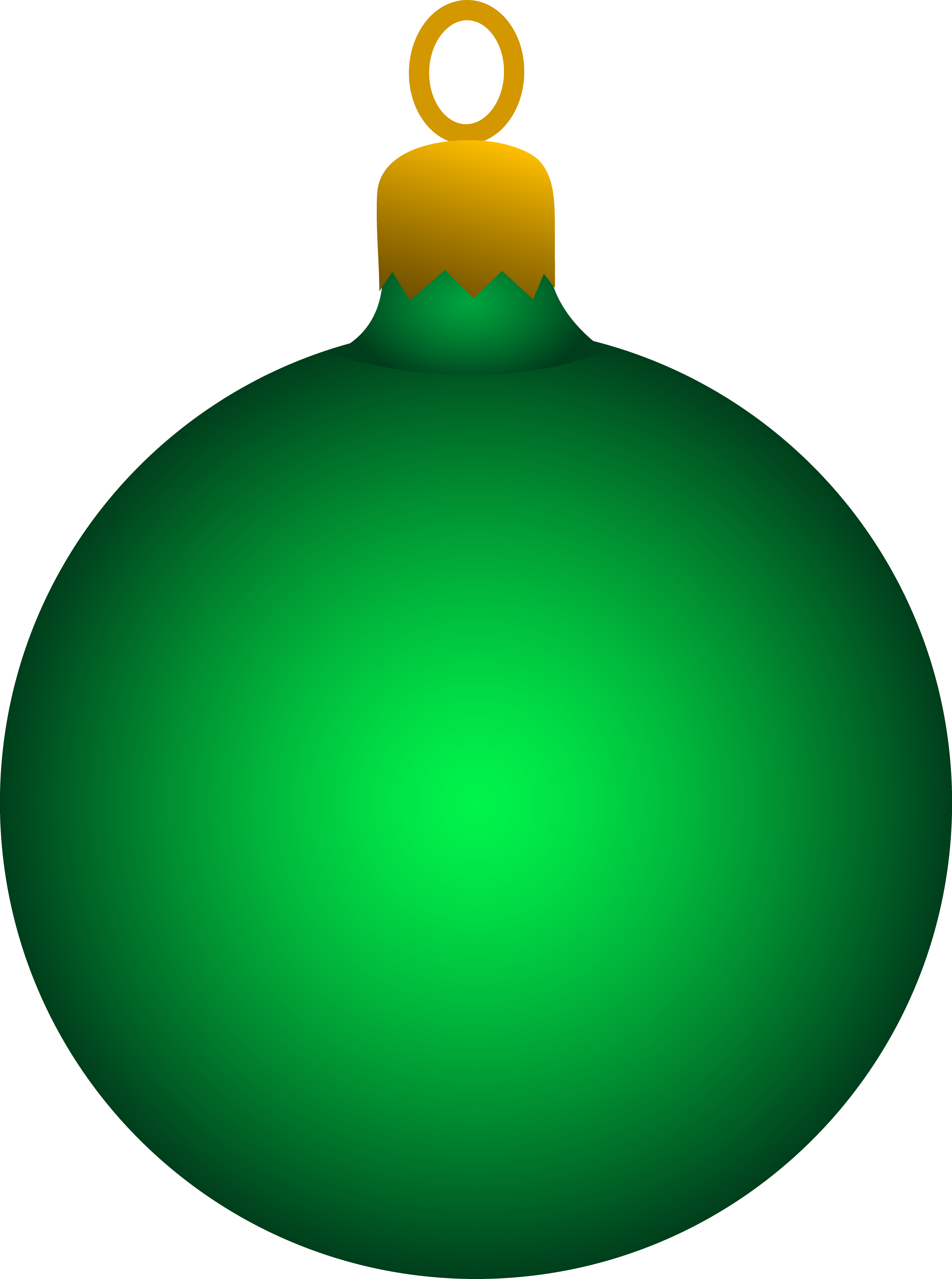 jpg free library Christmas tree . Ornament clipart