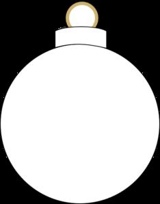 clip art library download Ornament clipart. Clip art at clker
