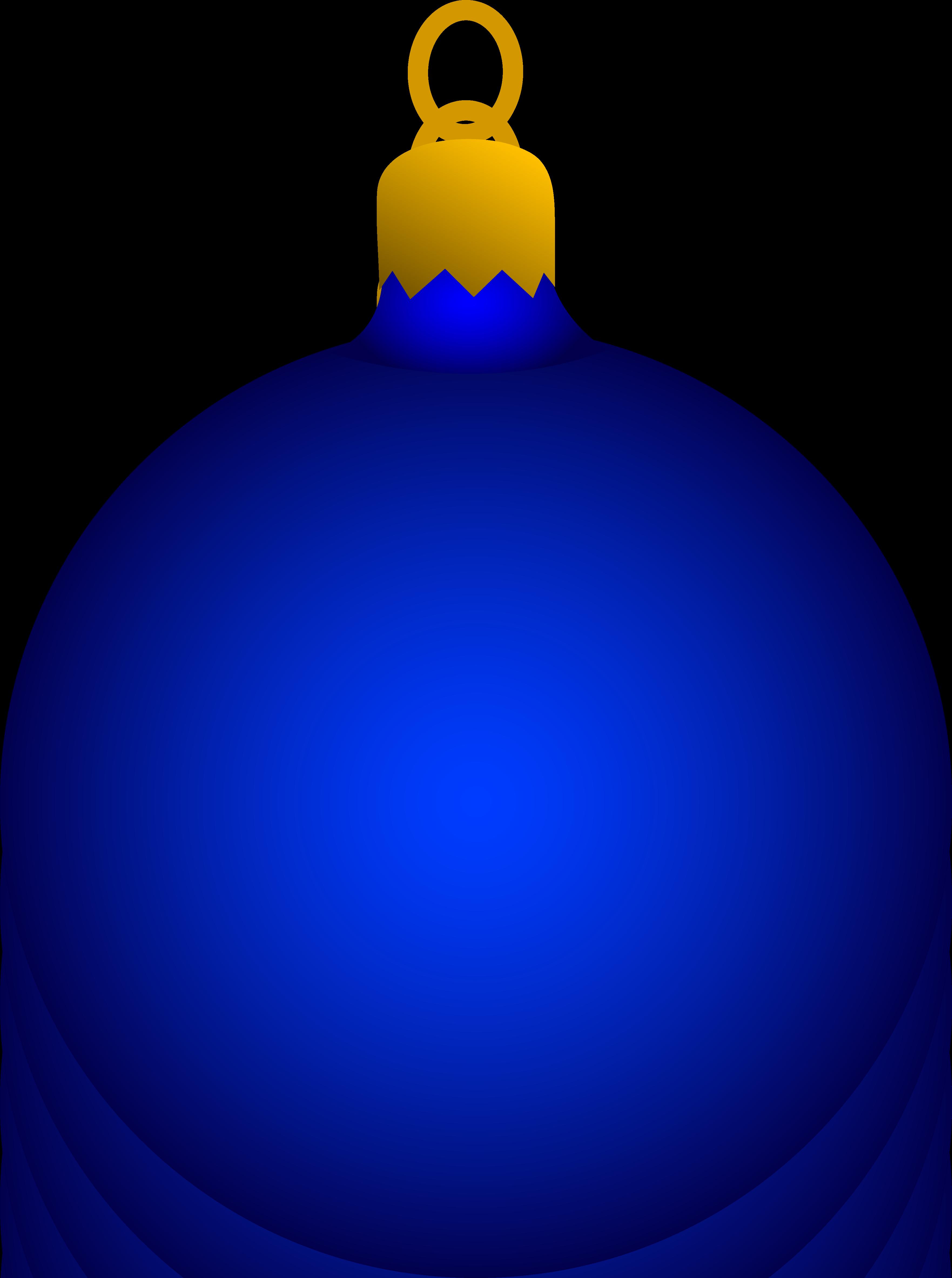 png Ornament clipart. Blue