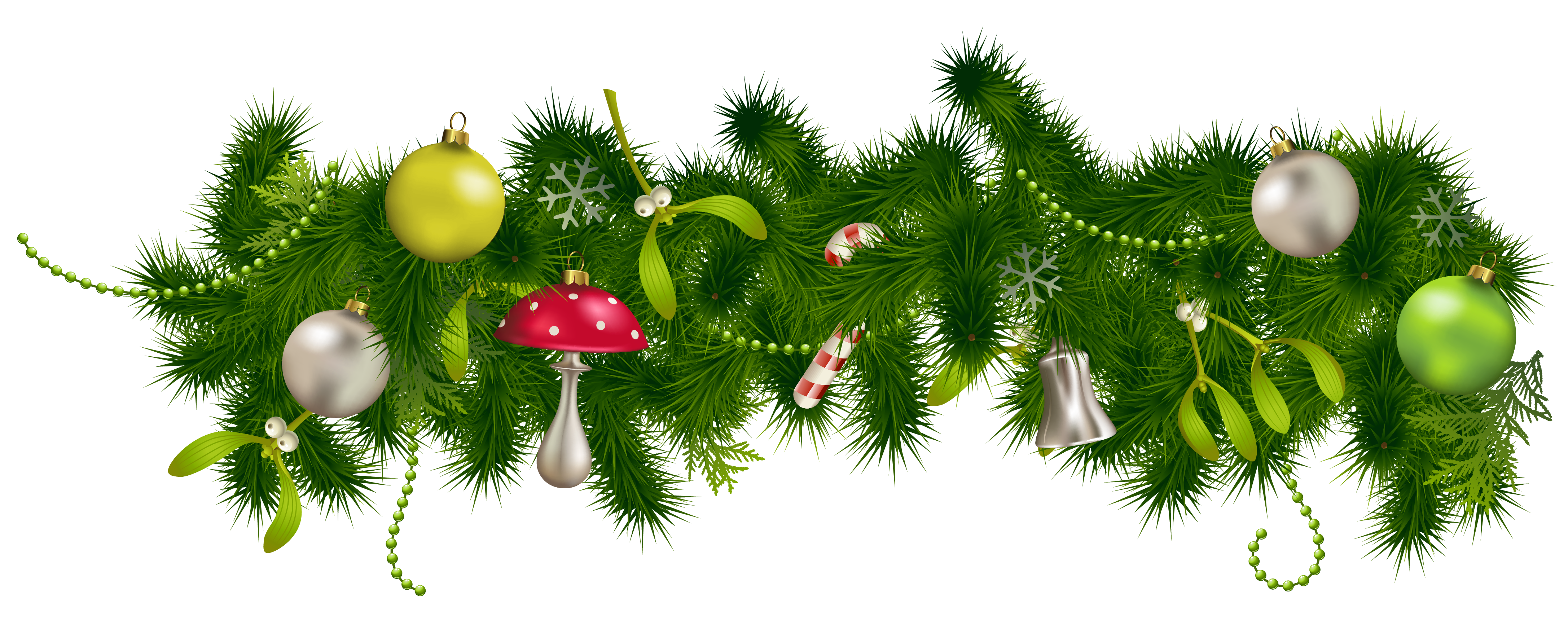 vector download Download GARLAND Free PNG transparent image and clipart