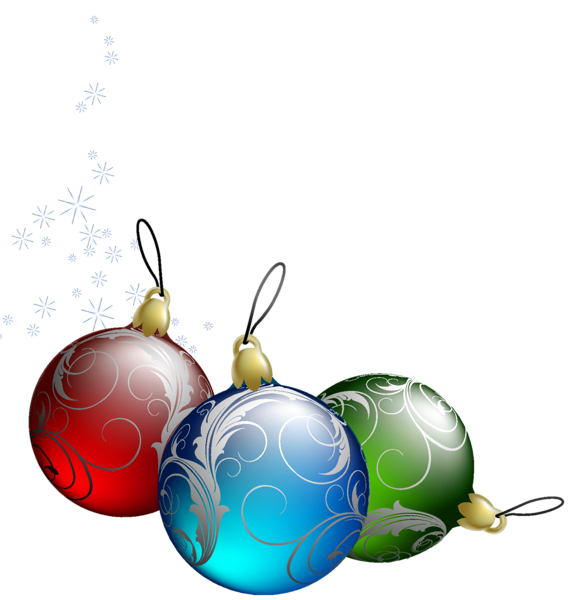 svg black and white Tree Christmas Transparent Ornaments Clipart