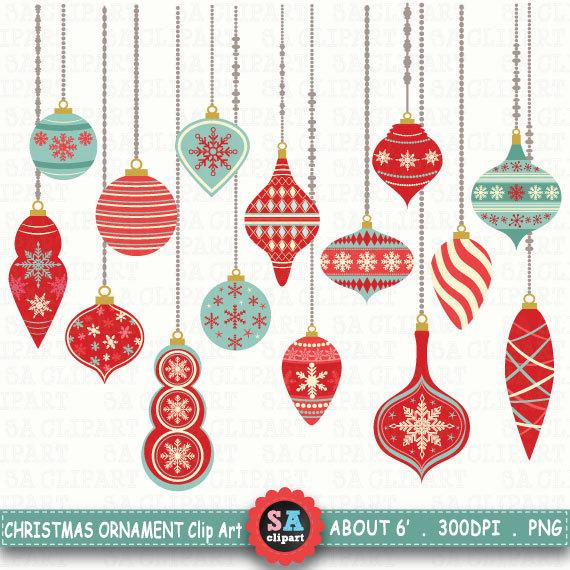 png royalty free library Christmas pack balls winter. Ornaments clipart