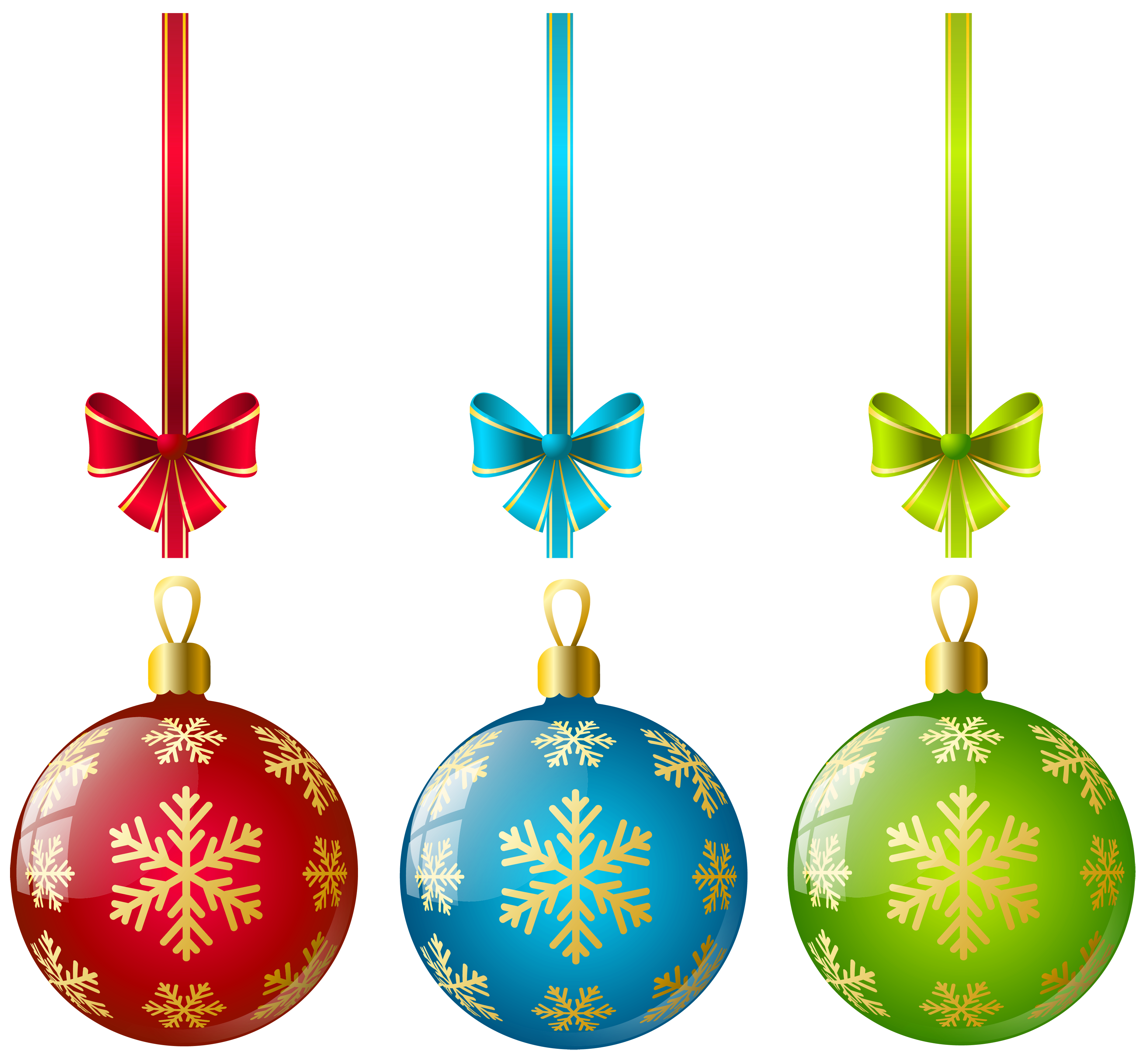 svg library library Ornaments clipart. Christmas ball