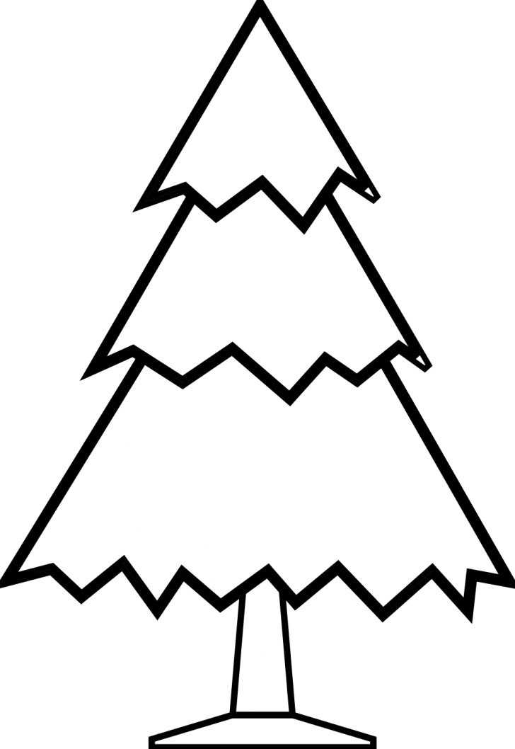 clip art free download Accessories captivating christmas tree. Forest trees clipart black and white